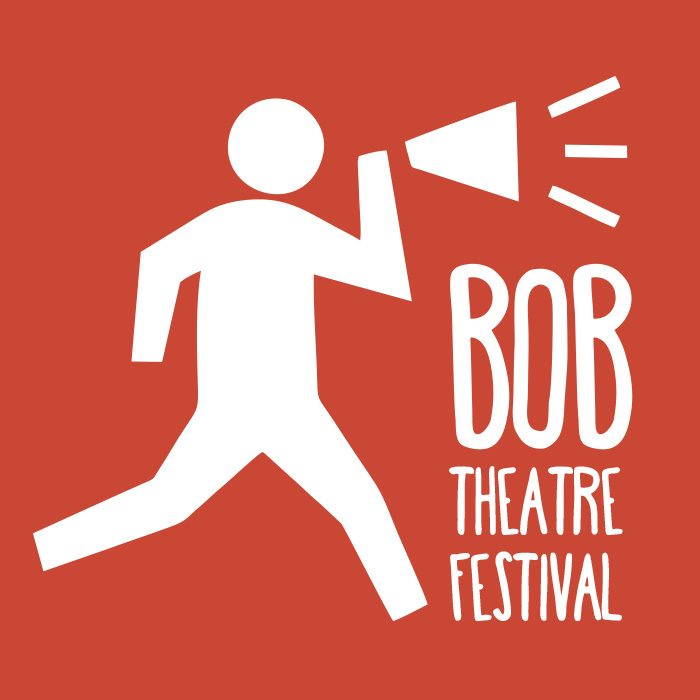 ΠΡΟΓΡΑΜΜΑ BOB THEATRE FESTIVAL & SCRATCH NIGHT 2017